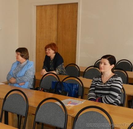 Официальный сайт администрации города Пензы - Первомайский ...: http://documents.penza-gorod.ru/pervnews-2315.html
