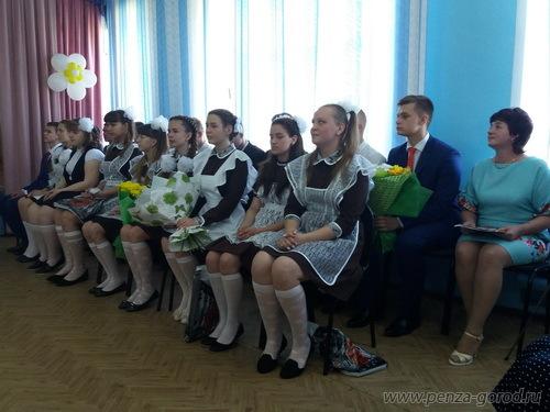 Официальный сайт администрации города Пензы - Первомайский ...: http://documents.penza-gorod.ru/pervnews-2440.html